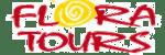 flora-tours
