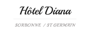 Hôtel Diana Paris