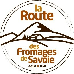Route des Fromages