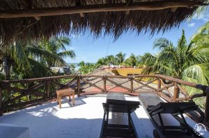 Holbox Dream Hotel