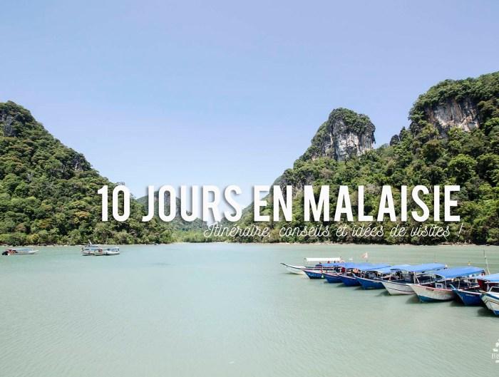 meilleur lieu de rencontre en Malaisie exemple de datation fossile