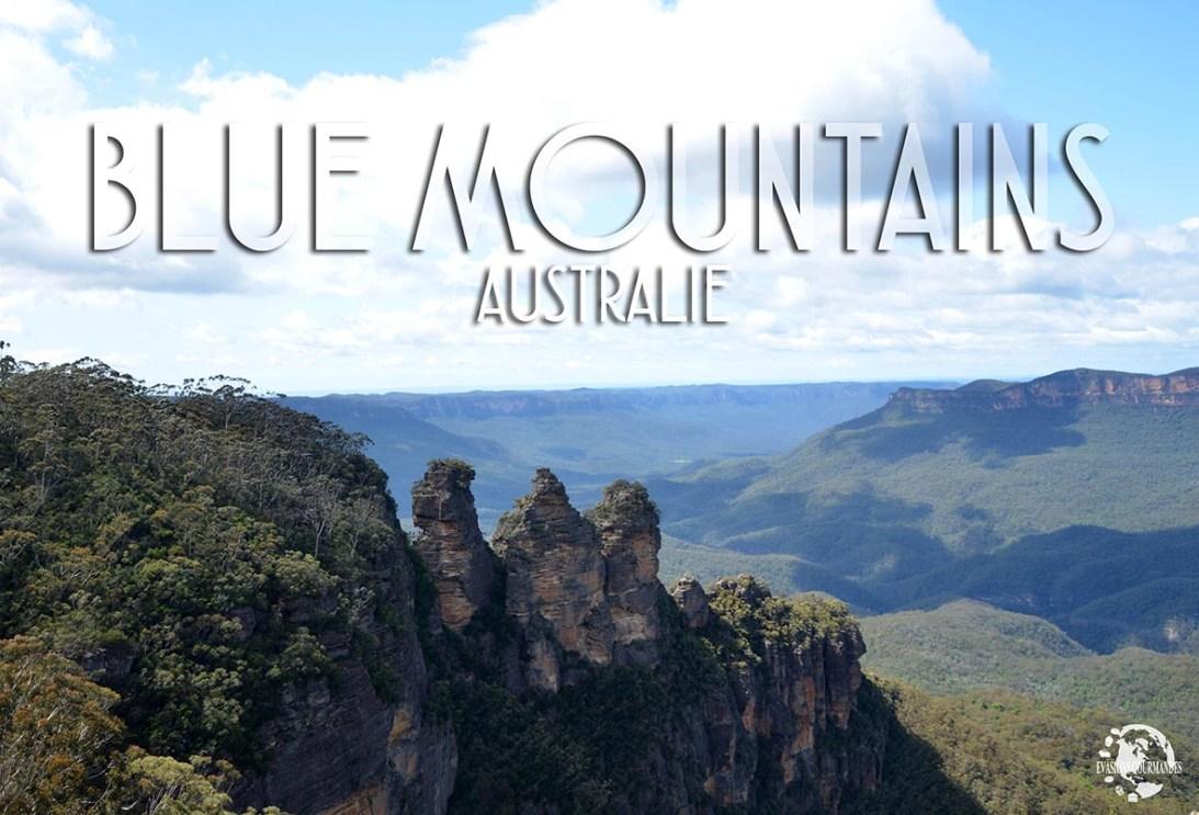 asiatique rencontres sites Australie roman datant de l'Agatha santhy sombre