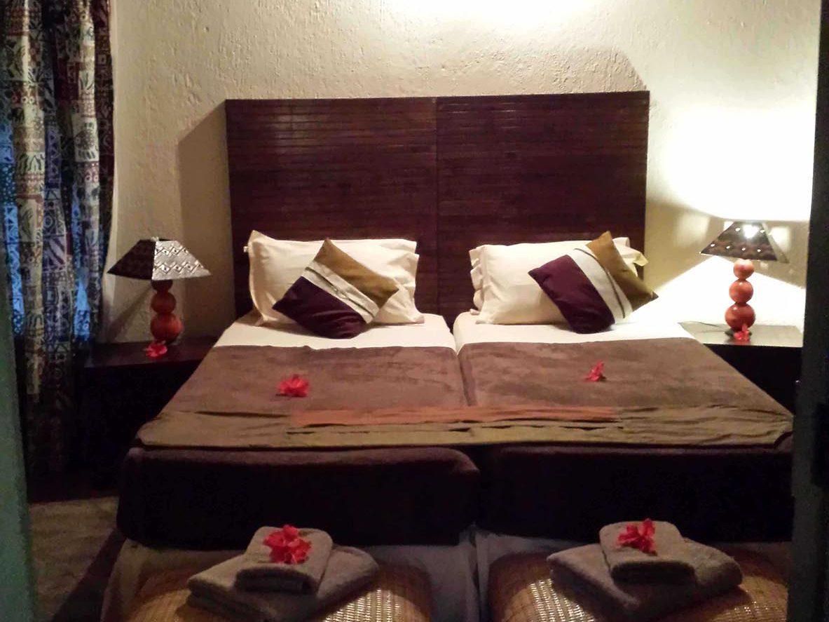 chambre_lodge_afrique