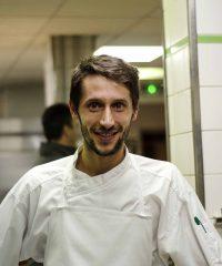 Daniele Raimondi