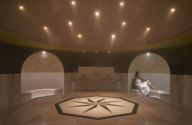 Grand Spa Thermal