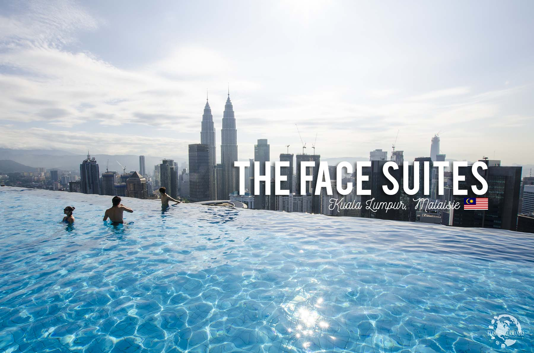Où dormir à Kuala Lumpur