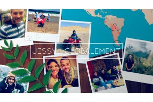 Jessy du blog Globalement