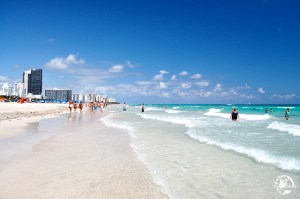 que visiter à Miami ?