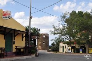 Santa Lucia Sardaigne Evasions Gourmandes