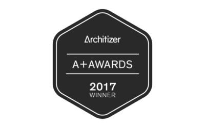 A_Winner2017-black