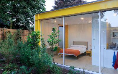 wimbledon-house-rra-4082_0