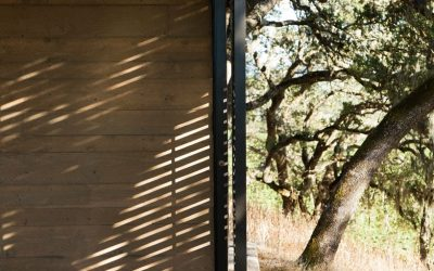 walker_warner_architects_quintessa_pavilions_designboom_05