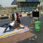 cause of subsidy
