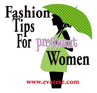 fashion_tips_for_pregnanat_ladies