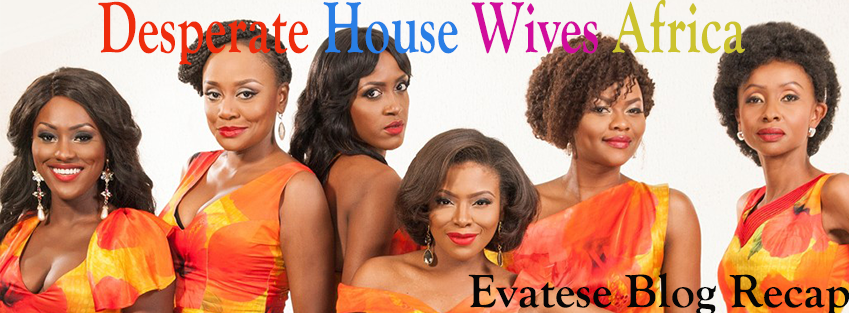 Desperate_Housewives_Africa_Recap