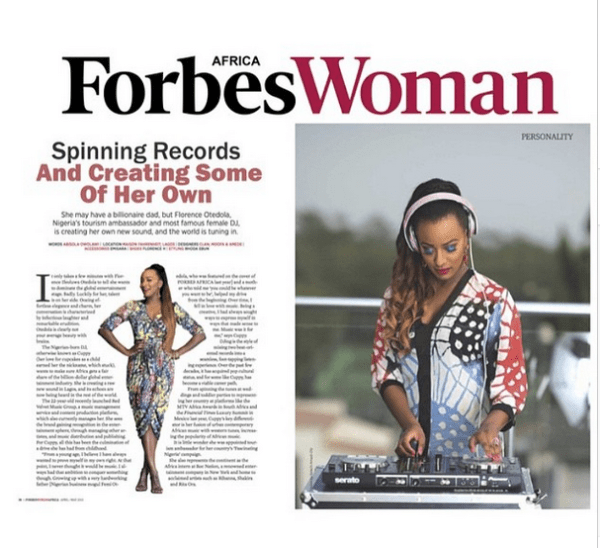 DJ-Cuppy-Evateseblog-August-Celeb-of-the=week (1)