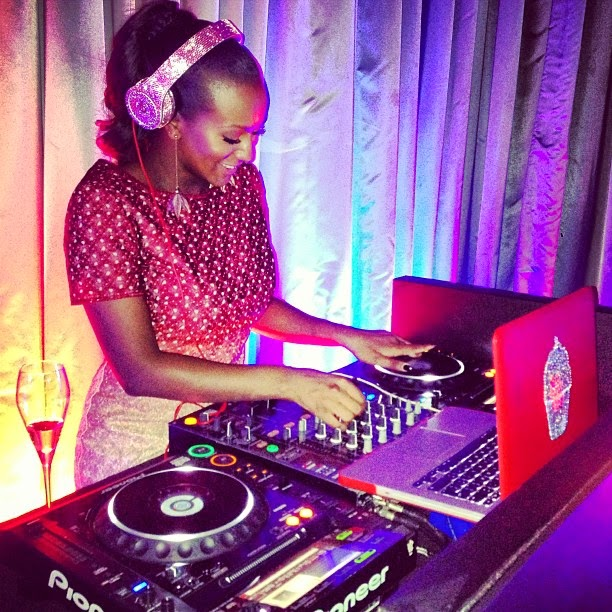 DJ-Cuppy-Evateseblog-August-Celeb-of-the=week (17)
