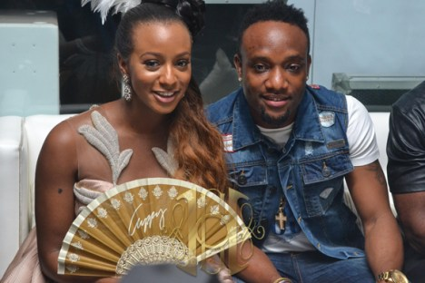 DJ-Cuppy-Evateseblog-August-Celeb-of-the=week (21)