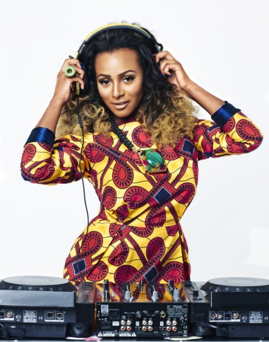DJ-Cuppy-Evateseblog-August-Celeb-of-the=week (6)
