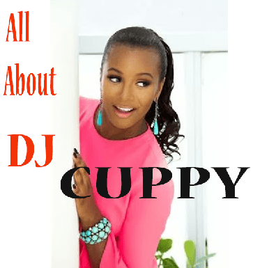who_is_dj_cuppy_Evateseblog_August_2015