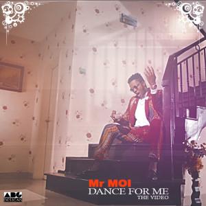Moi-Dance-For-Me-evatese-September-2015