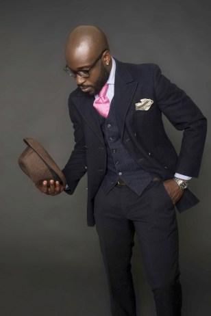 Suit-fashion-rules-stylish-man-evatese-blog