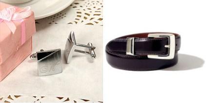 belt-buckle-and-cufflinks-fashion-rules-stylish-man-evatese-blog