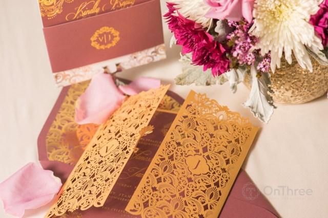 laser-cut-wedding-invitations-adorn-evatese-blog