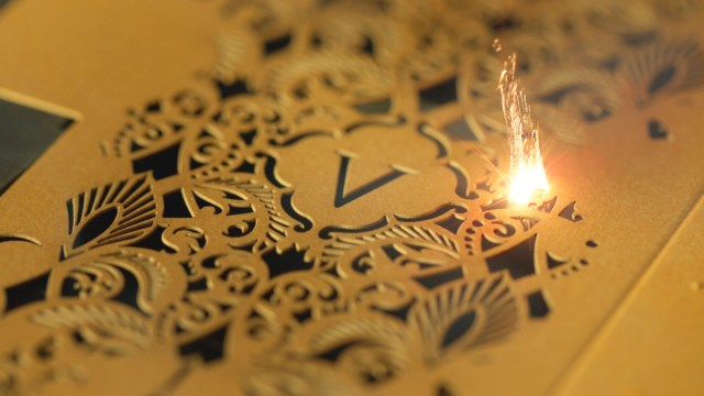 laser-cutting-vanessa-williams-invitation