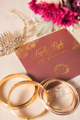 vanessa-williams-wedding-enclosure-cards-adorn-invitations-evatese-blog