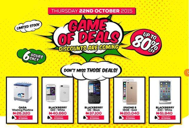 game-of-deals-jumia
