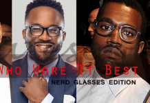 who-wore-it-best-jayz-iyanya-bez-kanye-west-nerd-glasses-evatese-blog