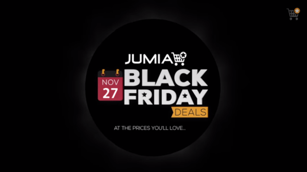 jumia_black_friday_2015