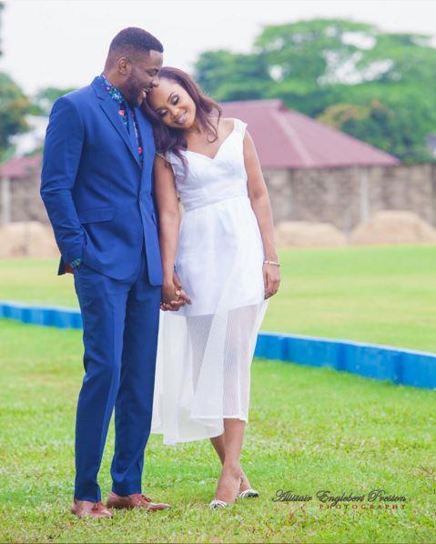 Ebuka-Obi-Uchendu-Cynthia-Obodo-Top-10-Nigerian-celebritiy-Wedding-2015 (2)
