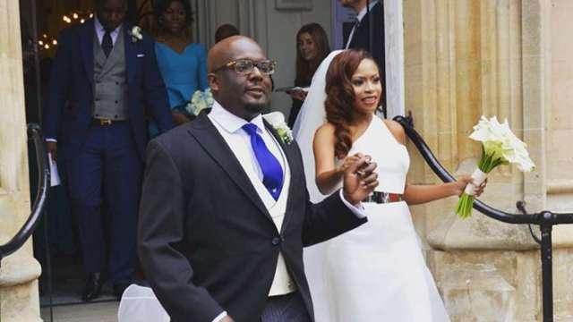 Gbite-Dolapo-Oni-Top-10-Nigerian-celebritiy-Wedding-2015 (2)
