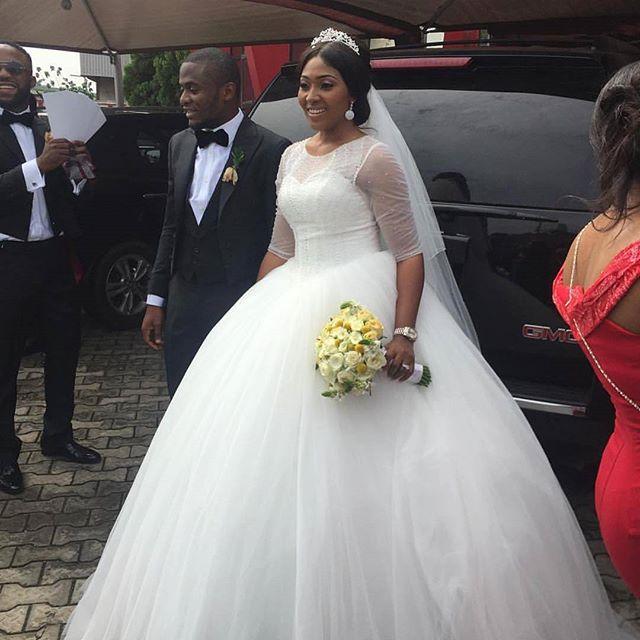 Lilian-Esoro-Ubi-Franklin-White-Wedding-27