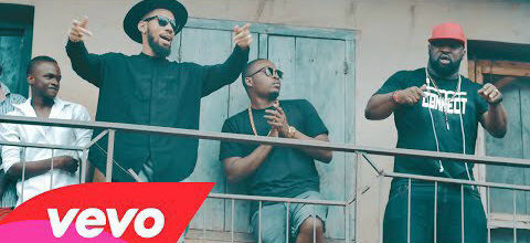 Top-10-Nigerian-Songs-2015-Connect-Phyno-Evatese-Blog