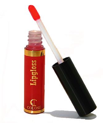 lip-gloss-harmattan-survival-tool-evatese-blog