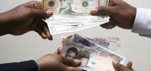 naira-Dollar-520x245