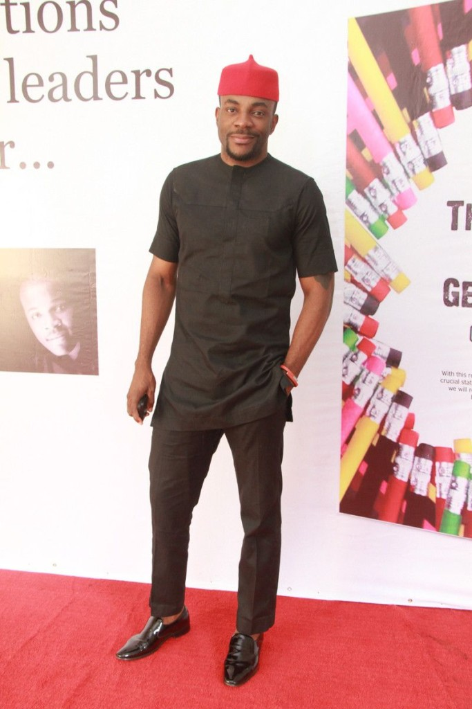 Ebuka obi uchendu celebrity style file eb evatese blog 20 evatese blog Celebrity fashion style blog