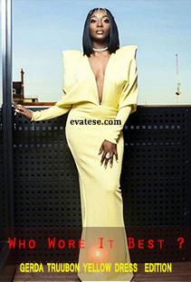 dorcas-shola-fapson-greda-truubon-yellow-dress-who-wore-it-best-evatese-blog