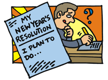 new-year-resolution-2016
