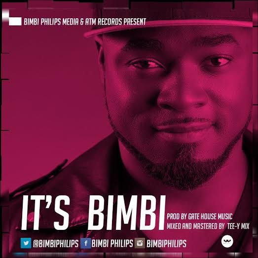 Bimbi-its-bimbi-evatese-blog (1)
