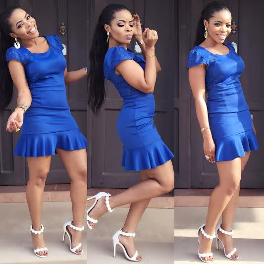 Laura-Ikeji-Celebrity-style-file-Evatese-Blog (50)