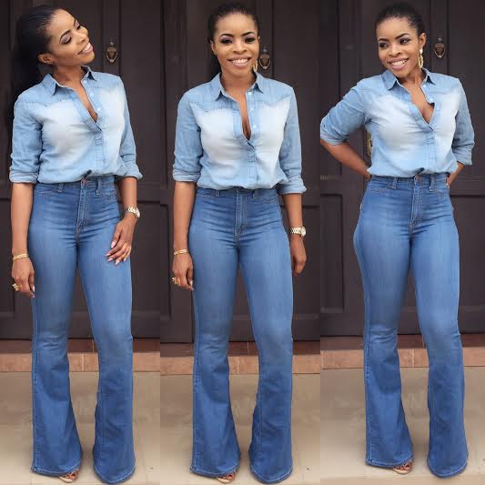 Laura-Ikeji-Celebrity-style-file-Evatese-Blog (54)