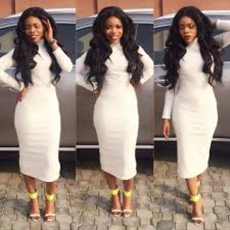 Laura-Ikeji-Celebrity-style-file-Evatese-Blog (6)