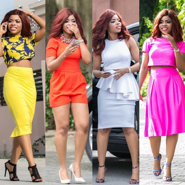 Laura-Ikeji-Celebrity-style-file-Evatese-Blog (67)