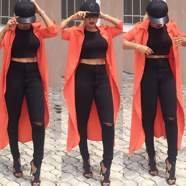 Laura-Ikeji-Celebrity-style-file-Evatese-Blog (77)