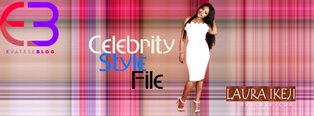 Laura-Ikeji-Celebrity-style-file