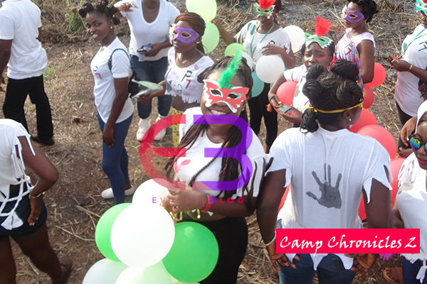 NYSC-ORIENTATION-CAMP-CAMP-CHRONICLES-2-EVATESE-BLOG (12)